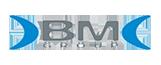 BM Group