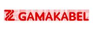 Gamakabel