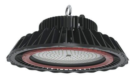 Bora LED High Bay