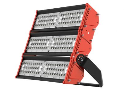Sky III LED Flood Light