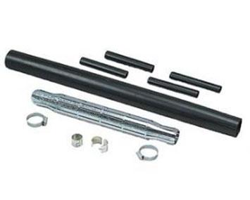 Straight Joint Kit