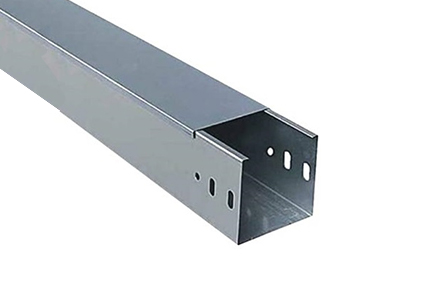 Trunking Systems