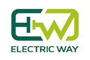 electricway-logo-v1-1