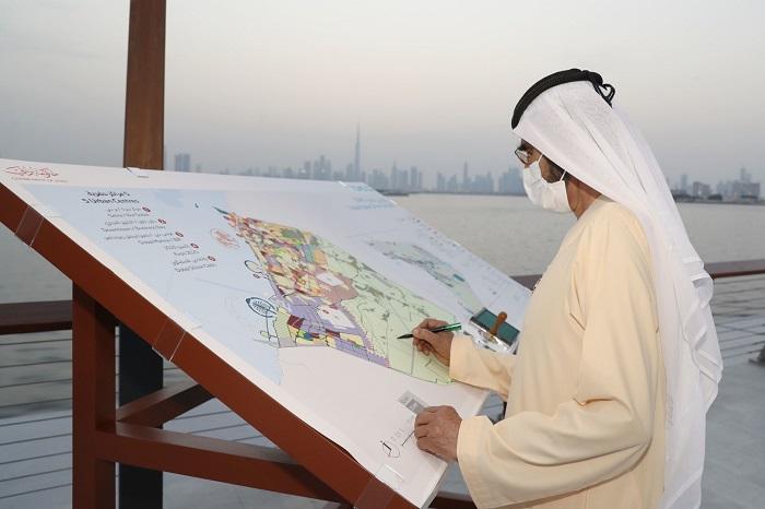 Proactive Government backs Dubai SMEs