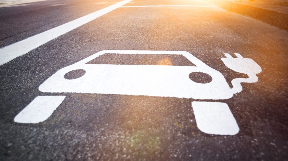 5 Factors that will Accelerate the Advancement of Electric Vehicles