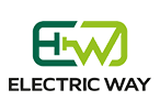 https://electricway.com/wp-content/uploads/2021/09/footer_logo-new.png