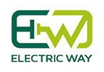 https://electricway.com/wp-content/uploads/2021/09/footer_logo.png